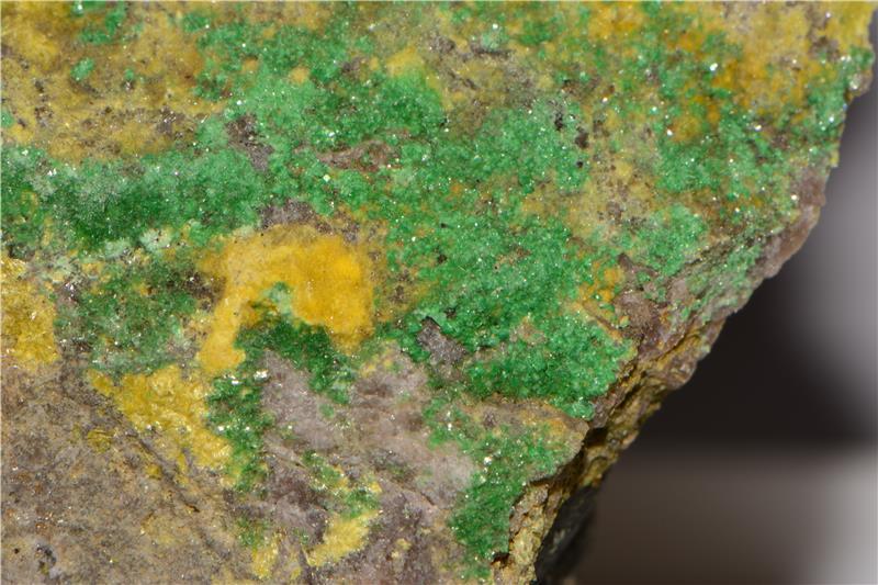 radioaktive mineralien kaufen